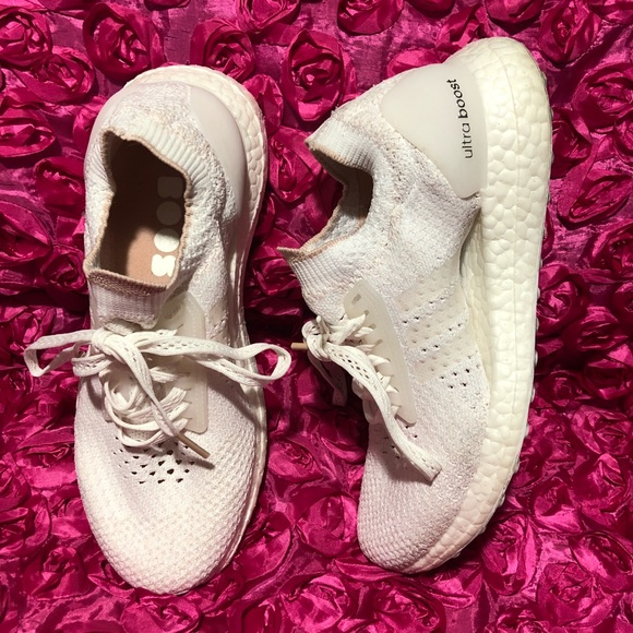 9423b30f21510 adidas Shoes - WOMEN RUNNING ULTRABOOST X CLIMA SHOES